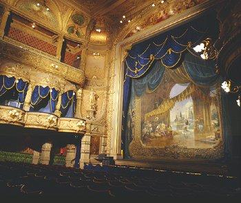 Broadway Cinema Isle Of Man 88